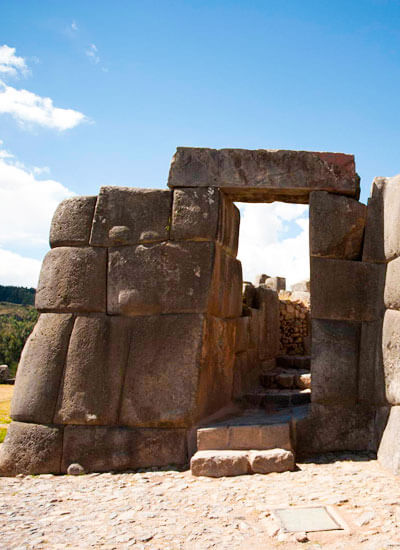 3-Day. Basic Tour Cusco to Machu Picchu