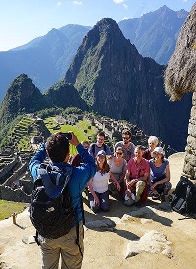 Cusco Best Vacation 5 Days